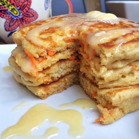 Carrot Cake Adapotgen Panackes.jpg