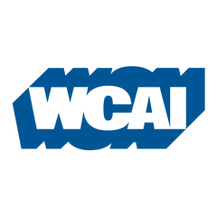 wcai logo.png