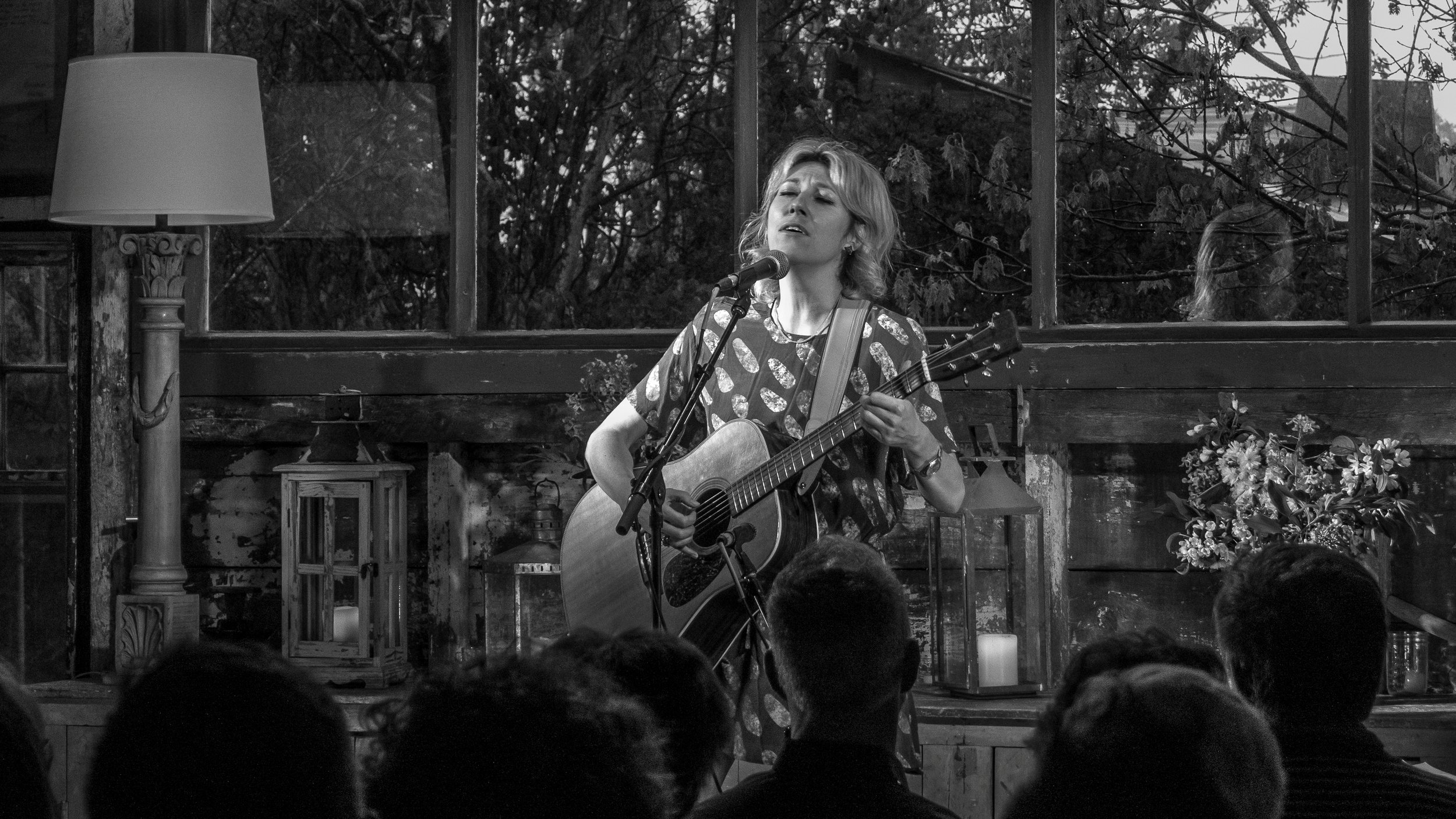 Martha Wainwright 1.jpg
