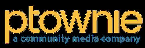ptownie-logo-final-1.png