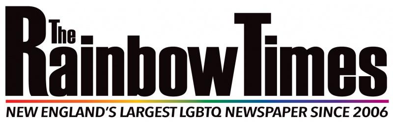 RainbowTimesLogo.jpg