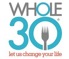 whole30-newsletter-logo.jpg