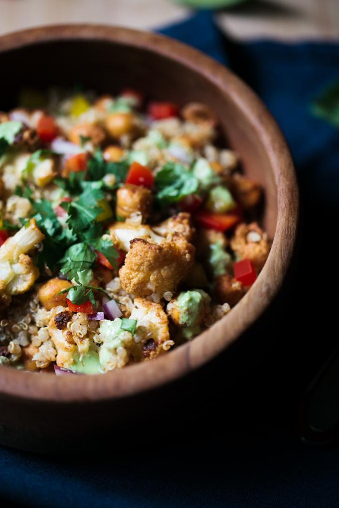 Cauliflower-Chickpea-Quinoa-Bowl_This-Wild-Season-4.jpg