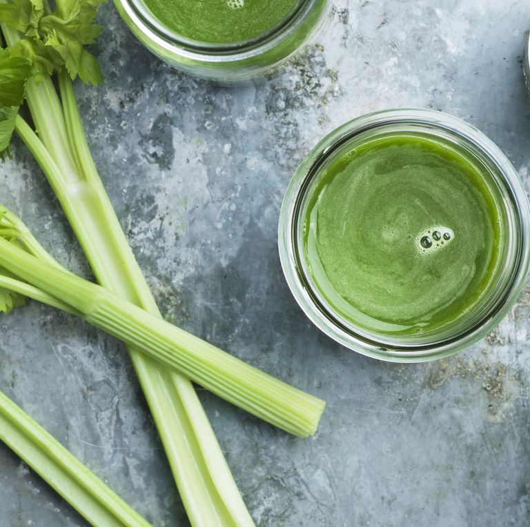 green-celery-smoothie-royalty-free-image-707445025-1541627363.jpg
