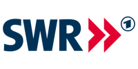logo_swr_small.png