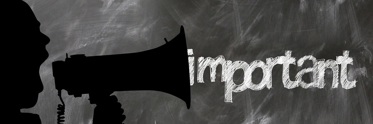 megaphone-shouting-important
