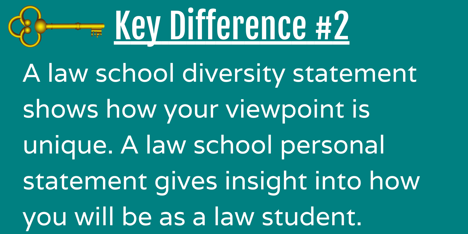 law-school-diversity-statement-viewpoint-unique-law-school-personal-statement-insight-law-student