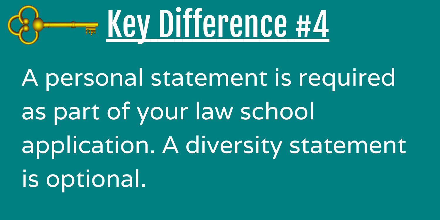 Key Difference #4.jpg
