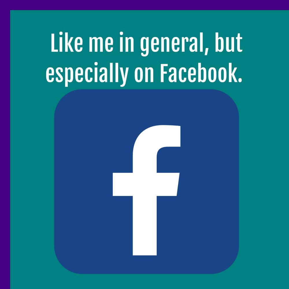 like-me-on-facebook