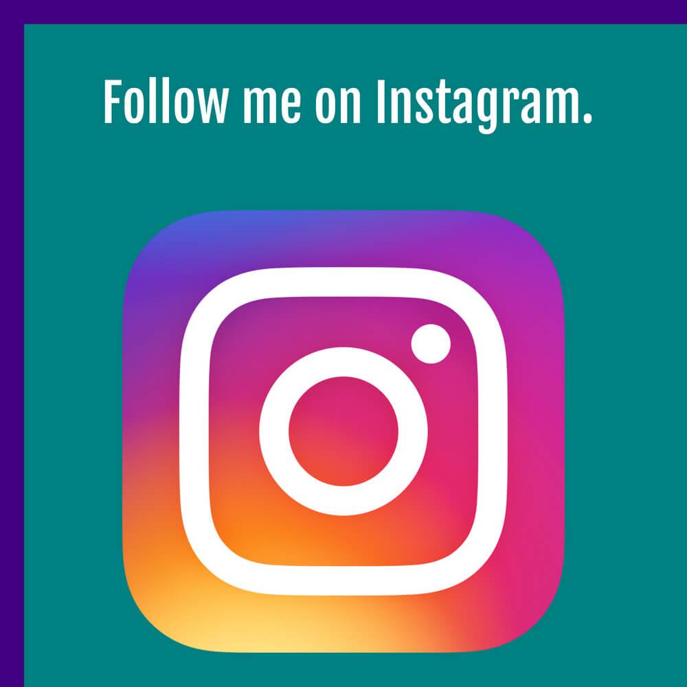 follow-me-on-instagram.
