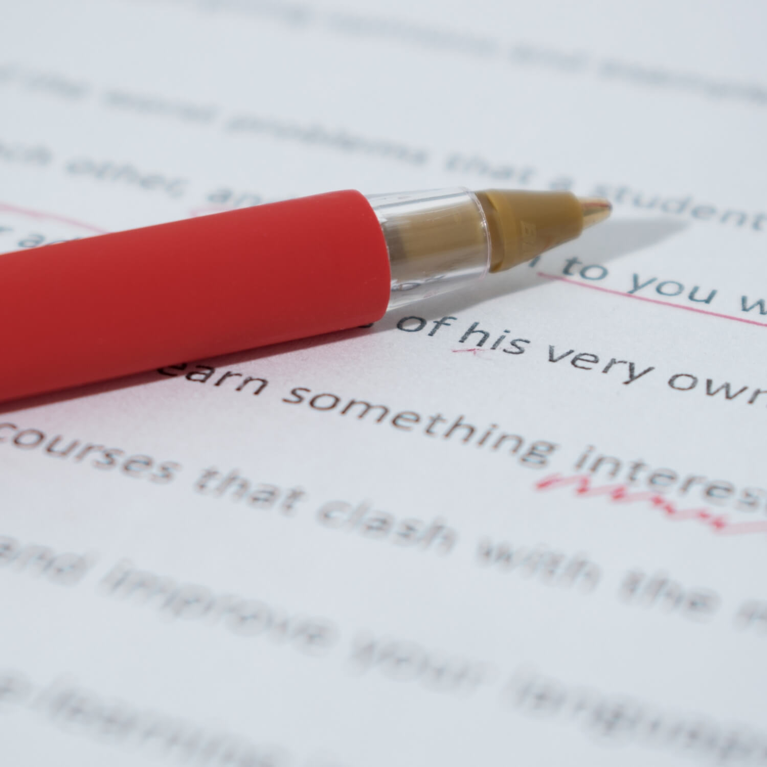 not-proofreading-and-using-poor-grammar