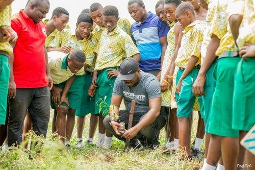 Ghana+Project+Memory+Tree+2.jpg