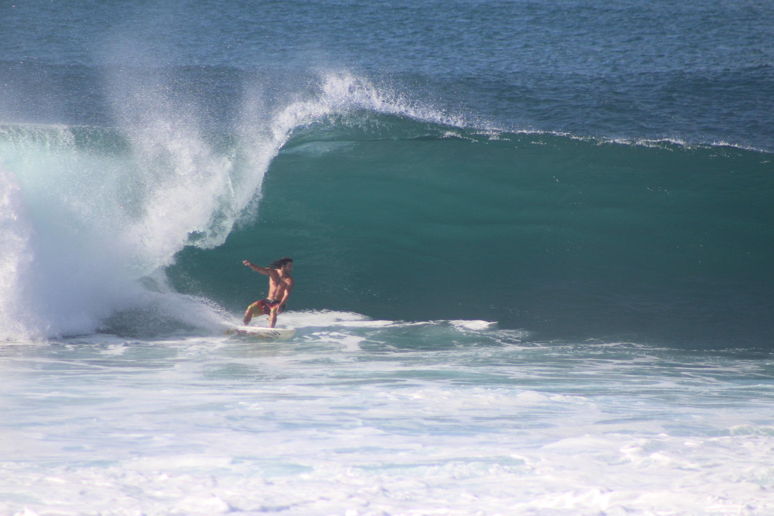 Matt Big Wave.JPG