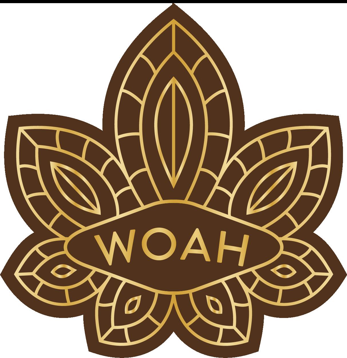 Espresso Logo.png