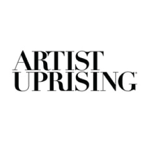 artistuprising.jpg