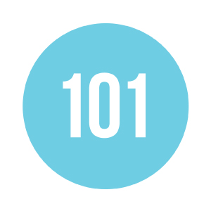dallasites101.jpg