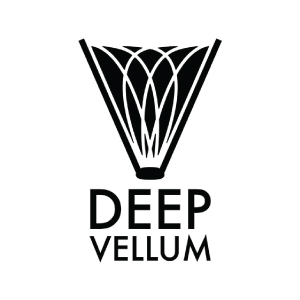deepvellum.jpg