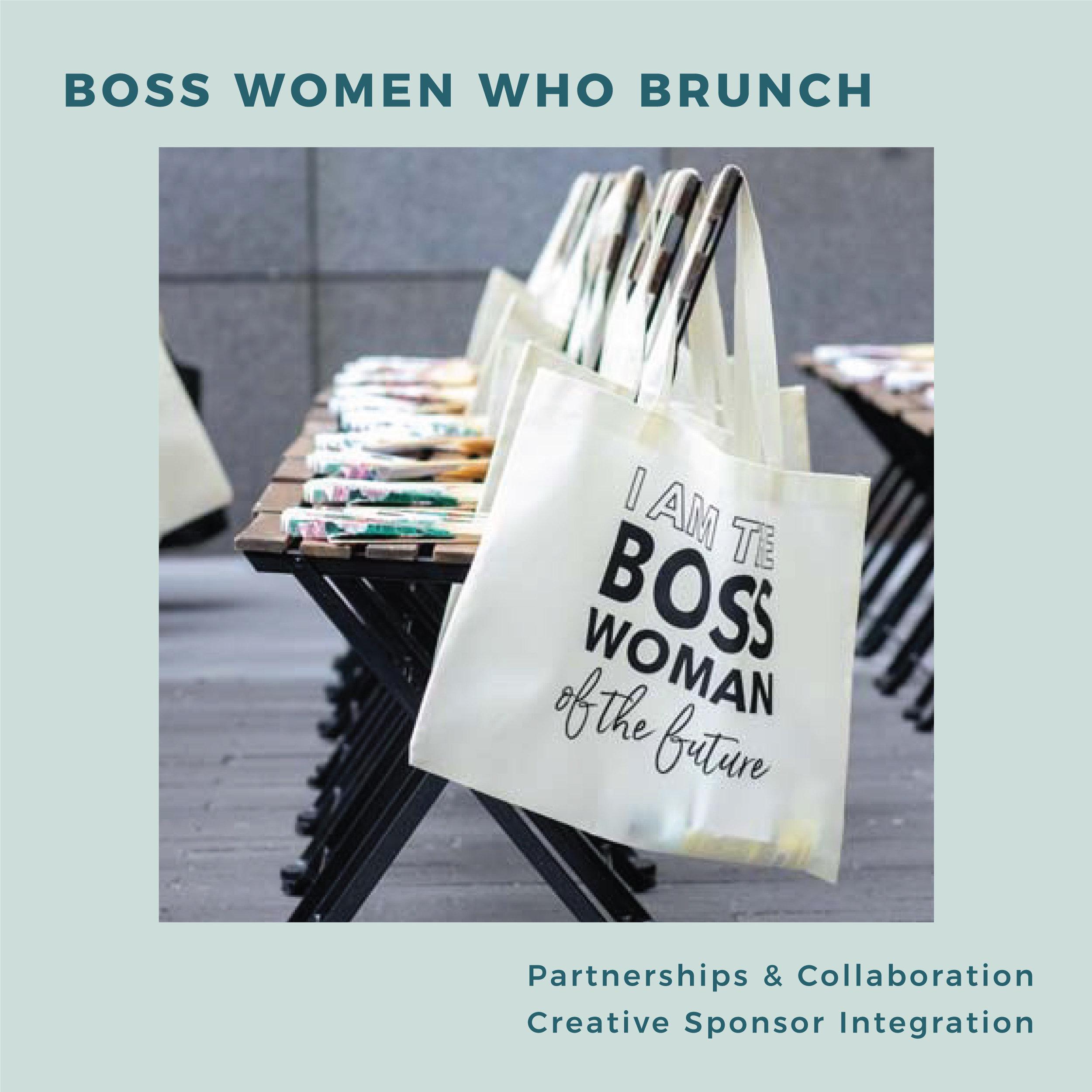 boss-women.jpg