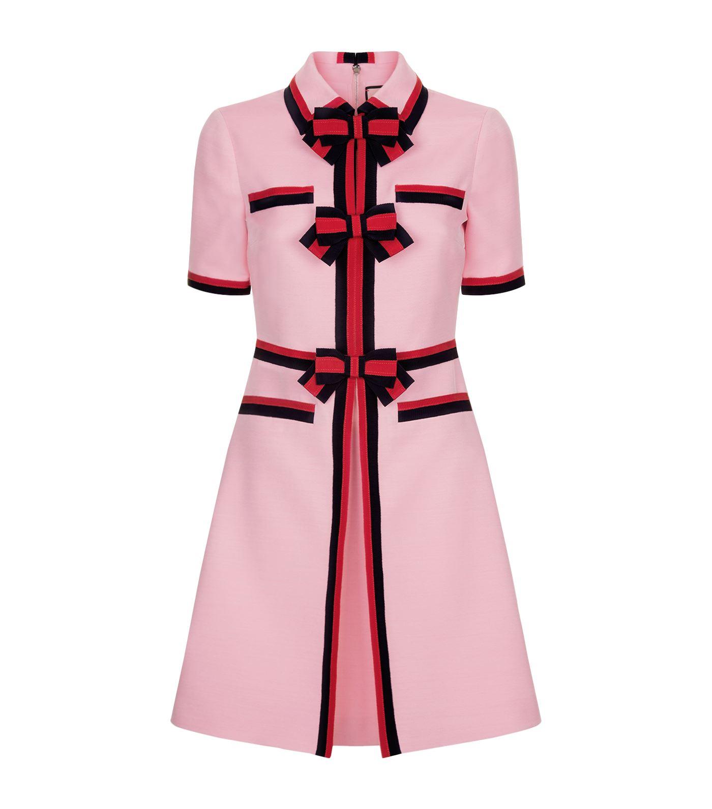web-stripe-bow-dress_000000005863405001.jpg
