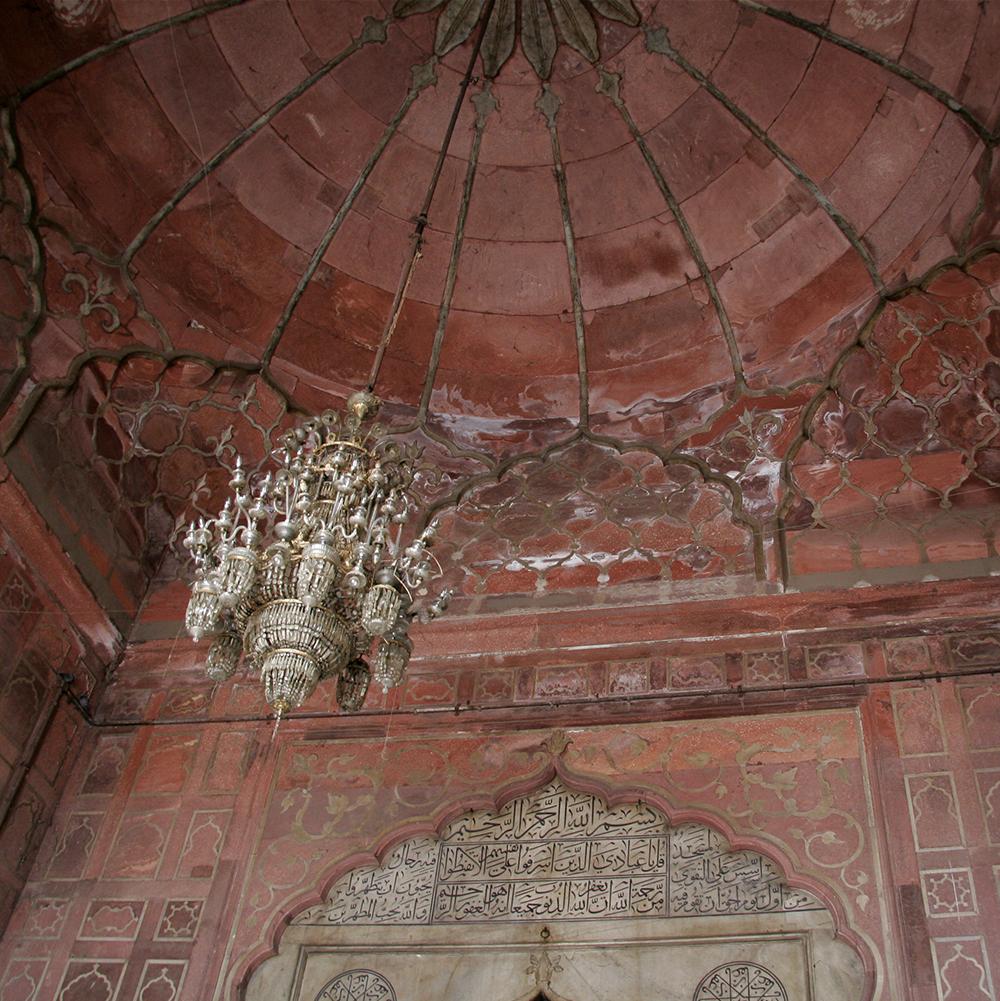 INDIA LIGHT.jpg