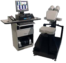 ProAdjuster chair and computer screen.png