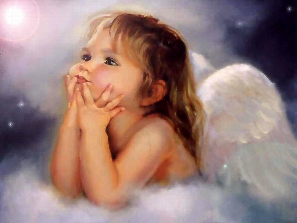 Little Angel - Copy.jpg