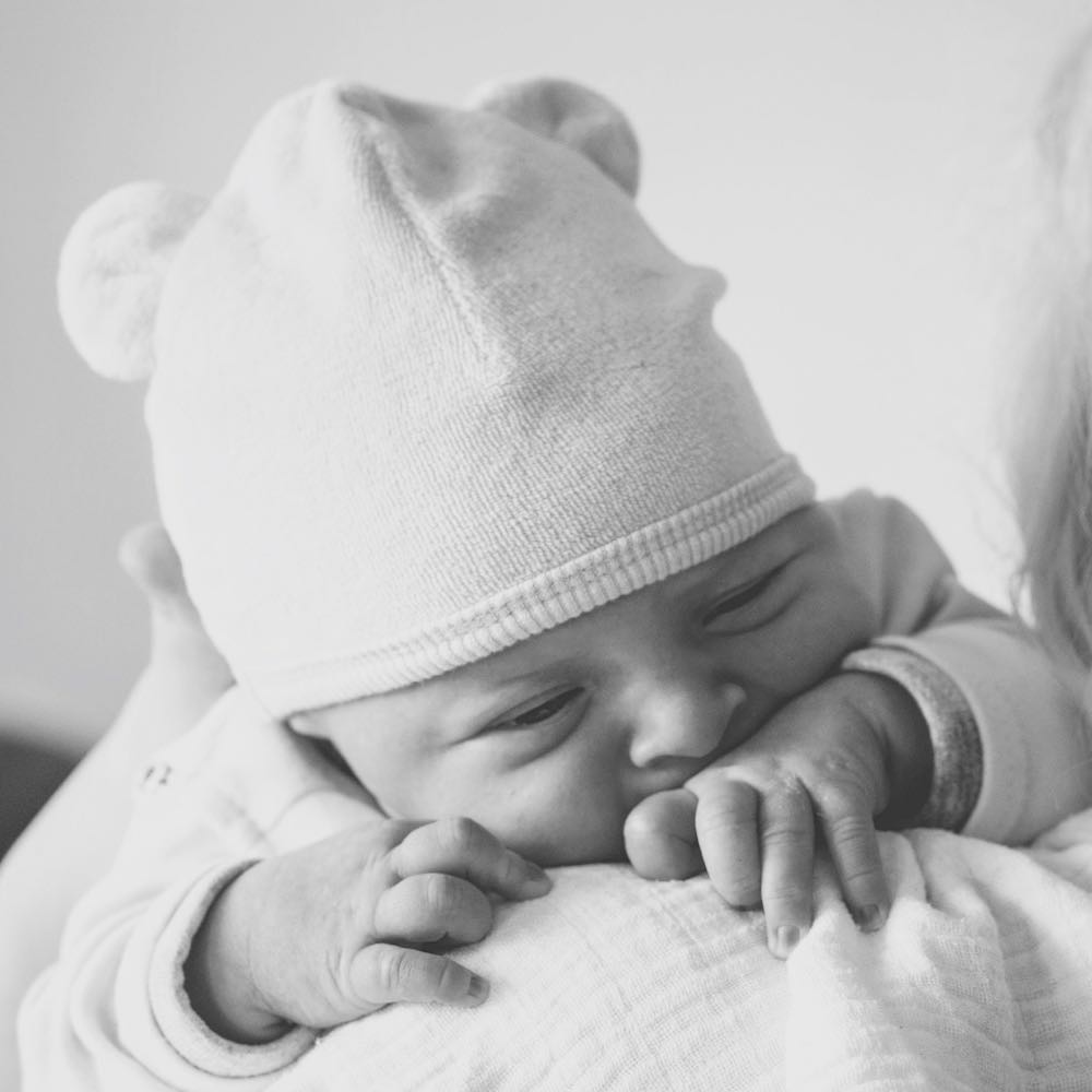 Need some free info about pregnancy, Birth, or motherhood? - Discover our FREE workshops on everything from what to expect in the 4th trimester to dealing with grief during pregnancy
