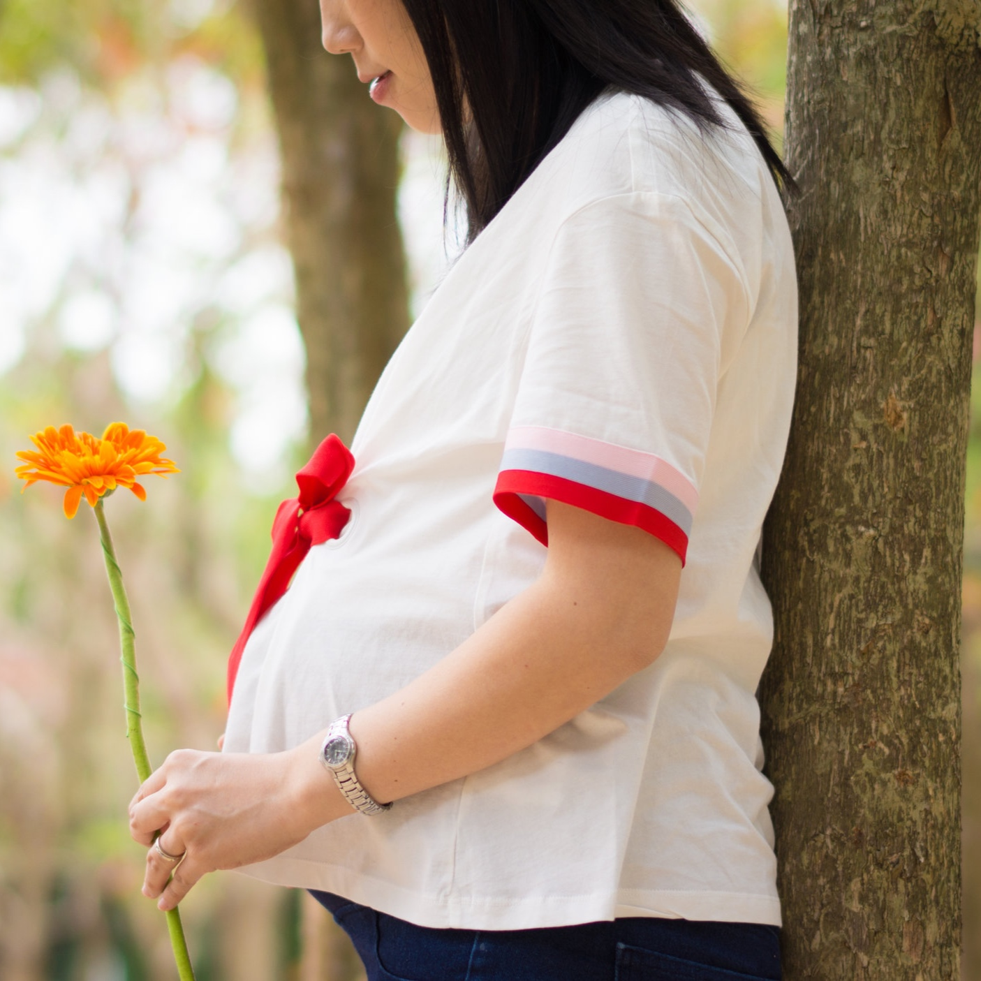 Grieving While Pregnant: Free Workshop - Resilient Birth7:00pm -9:00 pm Thursday April 18Location: Cobblestones85 River Street Ste 9 2nd Floor Waltham, MA 02453