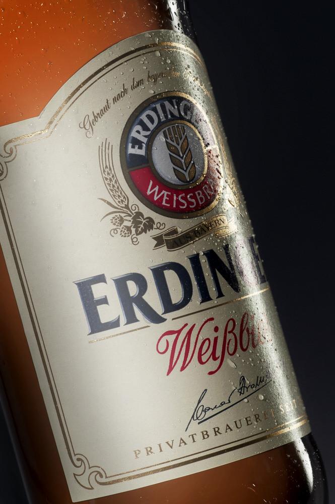 Erdinger-beer-02.jpg