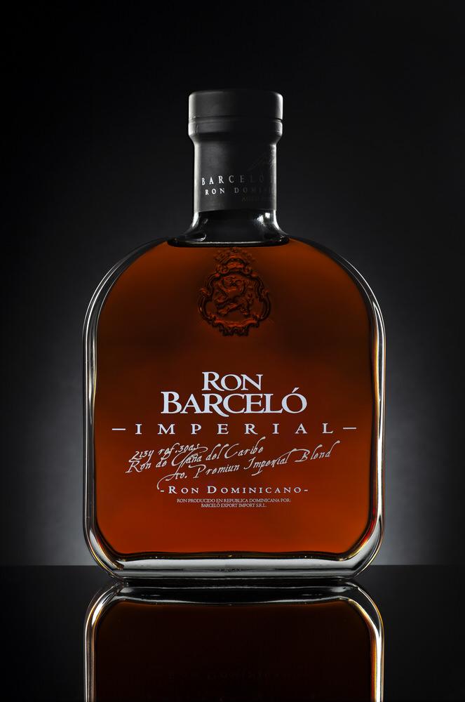 Ron_Barcelo_Rum-01.jpg