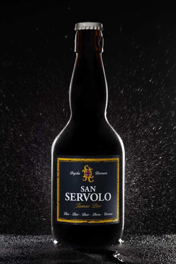 San-Servolo-Tamno-Pivo-01.jpg