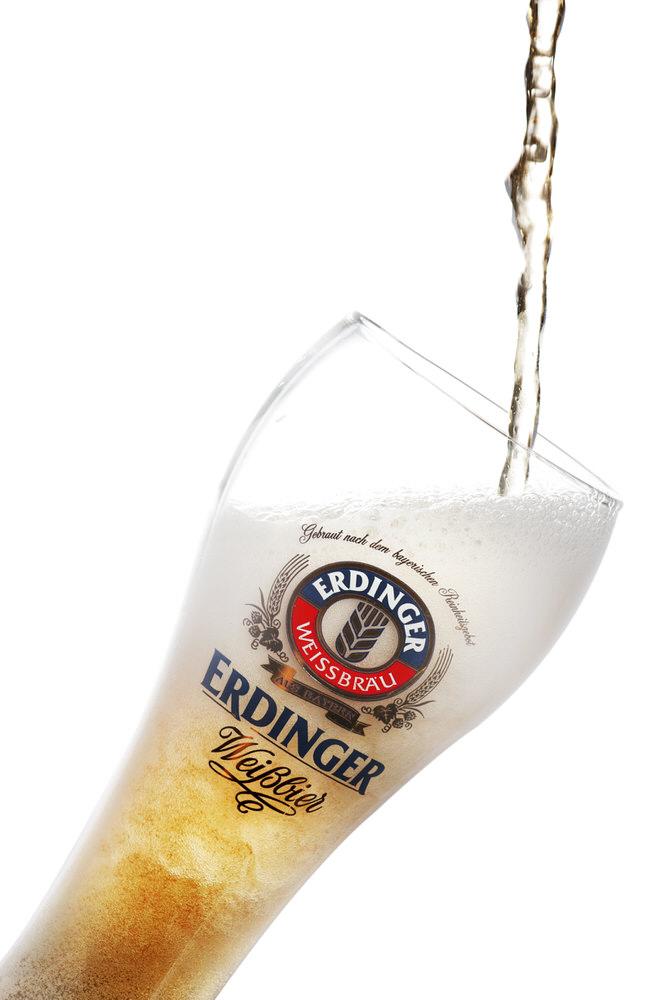Erdinger-beer-01.jpg