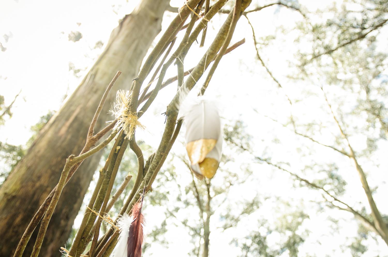 A-village-hall-mountain-wedding-in-dandenong-ranges-Rhapsody-Road-Photography-Emma-Lambe-7.jpg