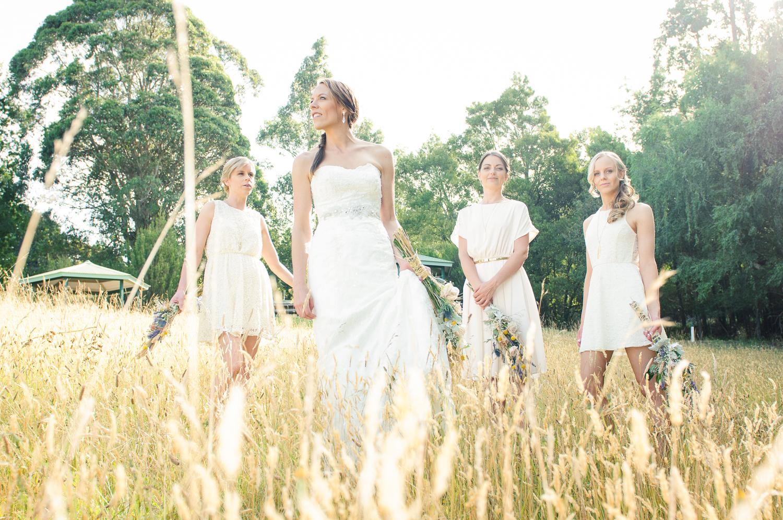A-village-hall-mountain-wedding-in-dandenong-ranges-Rhapsody-Road-Photography-Emma-Lambe-12.jpg
