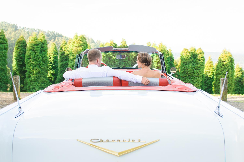 A-village-hall-mountain-wedding-in-dandenong-ranges-Rhapsody-Road-Photography-Emma-Lambe-15.jpg