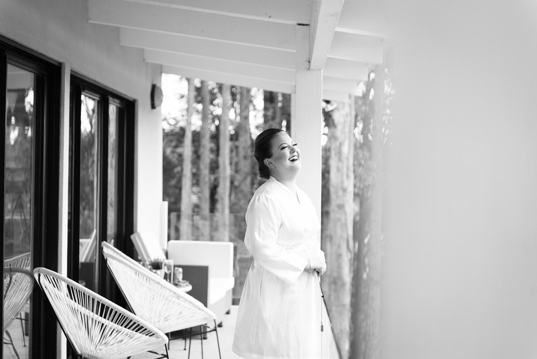 Dandenongs-wedding-in-melbourne-at-high-view-5.jpg