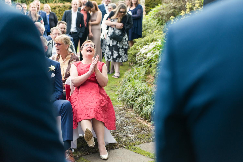 Dandenongs-wedding-in-melbourne-at-high-view-11.jpg