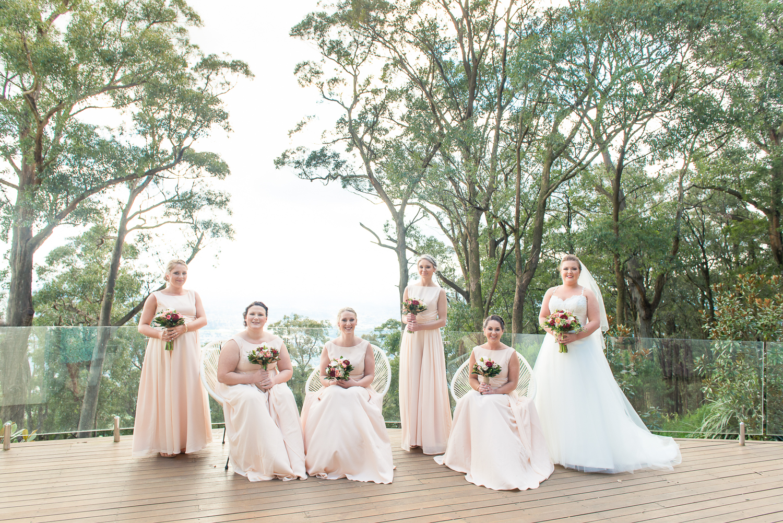 Dandenongs-wedding-in-melbourne-at-high-view-10.jpg