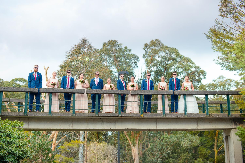 Dandenongs-wedding-in-melbourne-at-high-view-13.jpg