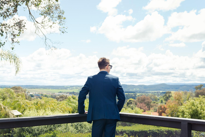 Dandenongs-wedding-in-melbourne-at-high-view.jpg