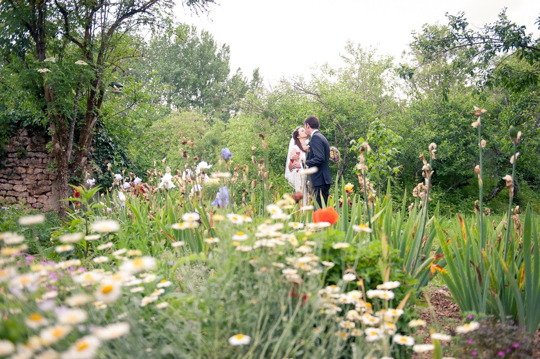French-village-wedding-in-france-Rhapsody-Road-Photography-Emma-Lambe-2.jpg