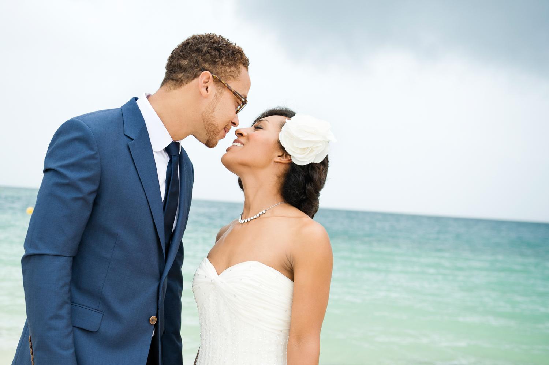 Martinique-wedding-at-club-med-resort-Rhapsody-Road-Photography-Emma-Lambe.jpg