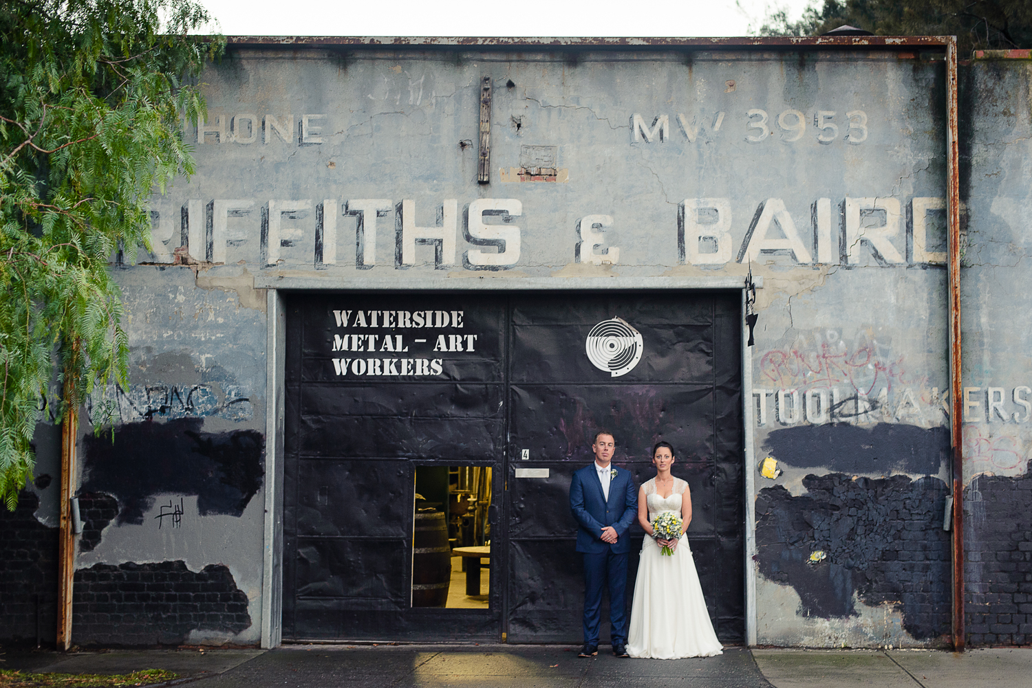 Melbourne-wedding-at-the-sub-station-an-old-power-station-Rhapsody-Road-Photography-Emma-Lambe-9.jpg
