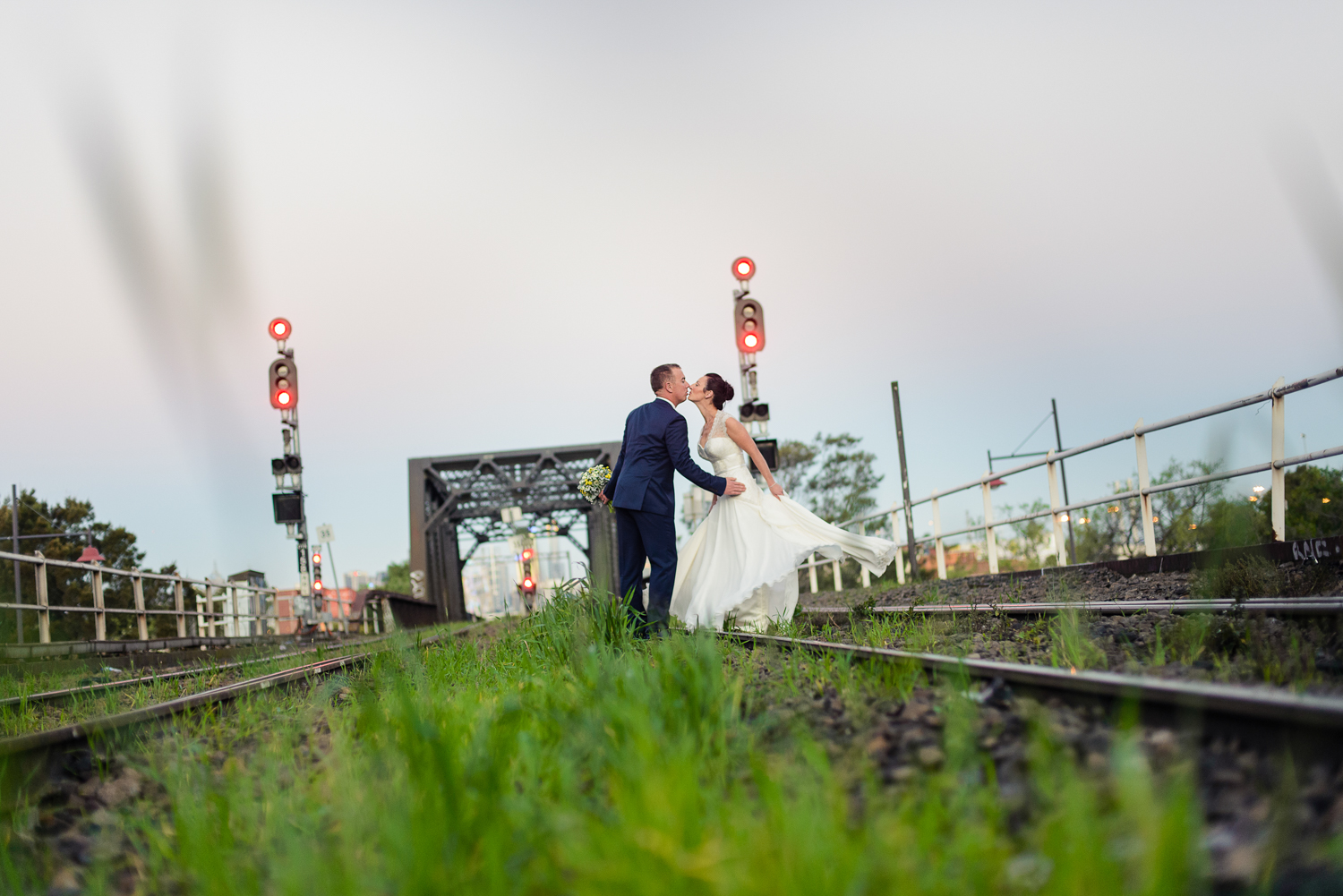 Melbourne-wedding-at-the-sub-station-an-old-power-station-Rhapsody-Road-Photography-Emma-Lambe-10.jpg