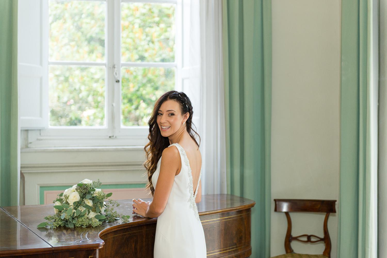 Tuscany-jewish-wedding-at-villa-grabau-in-lucca-Rhapsody-Road-Photography-Emma-Lambe-2.jpg