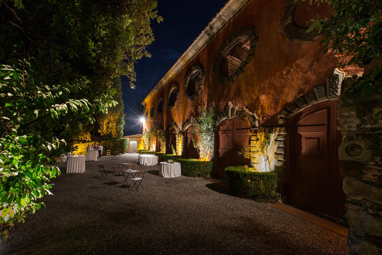 Tuscany-jewish-wedding-at-villa-grabau-in-lucca-Rhapsody-Road-Photography-Emma-Lambe-4.jpg