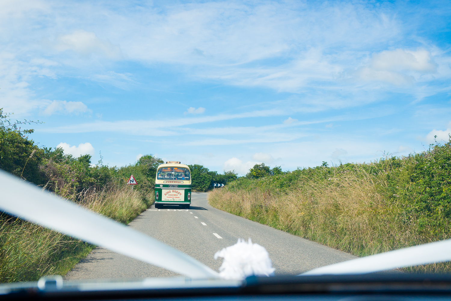 A-Cornish-Farm-Wedding-Falmouth-©-Rhapsody-Road-Photography-Emma-Lambe-30.jpg