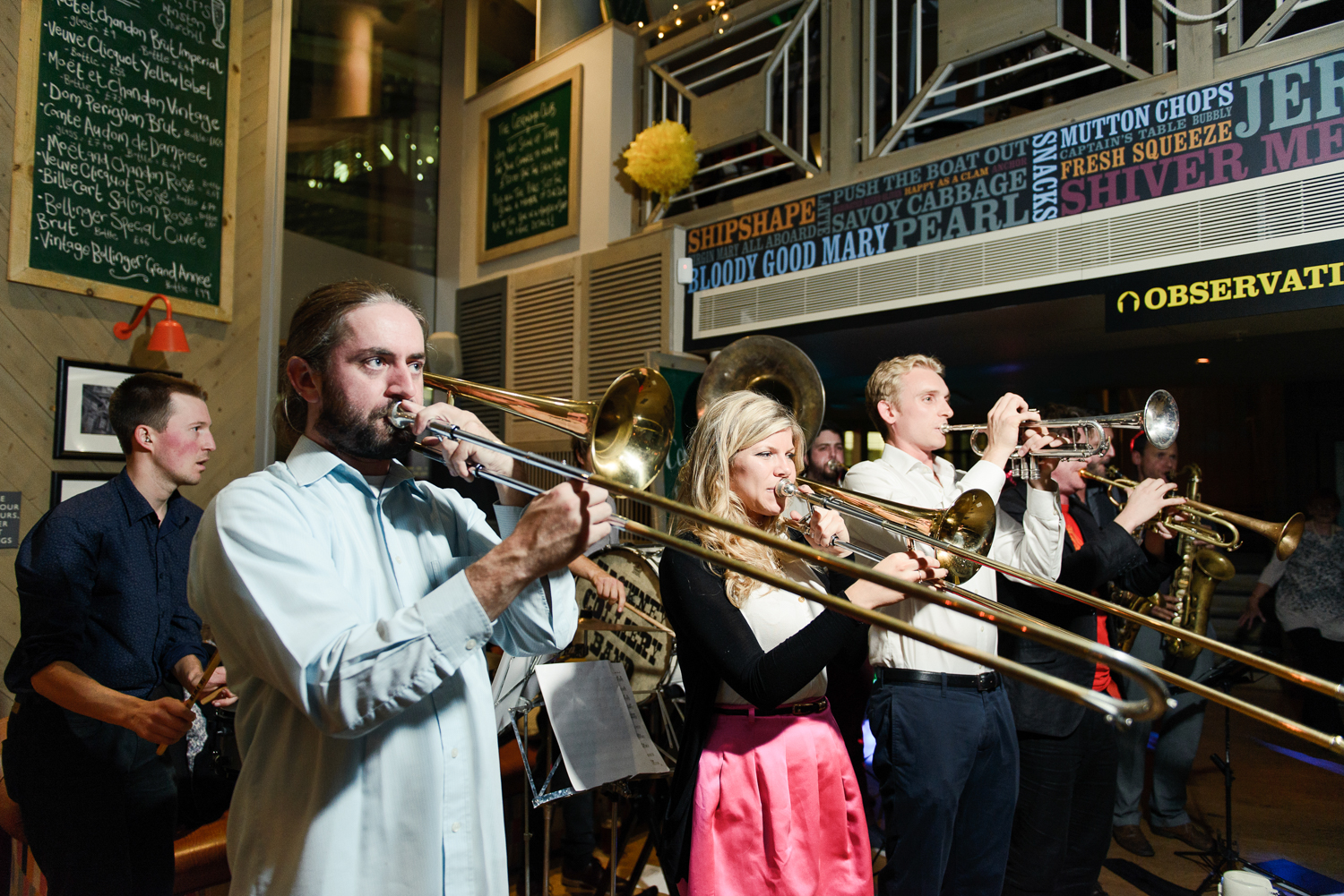 London-wedding-at-Oyster-Shed-and-on-the-tube-with-Hackney-Colliery-Band-©-Rhapsody-Road-Photography-Emma-Lambe1-36.jpg