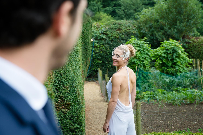 amazing-fun-Jewish-weddings-©-Rhapsody-Road-Photography-Emma-Lambe1-2.jpg