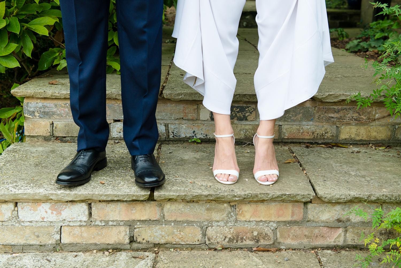 amazing-fun-Jewish-weddings-©-Rhapsody-Road-Photography-Emma-Lambe1-3.jpg